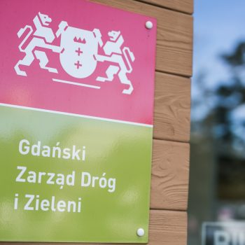fot. Karol Stańczak/GZDiZ